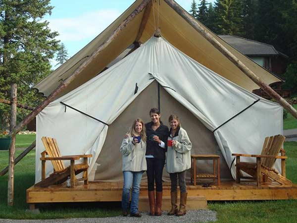 Montana-Guest-Ranch-Lodging