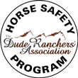 Horse Safety Certified
